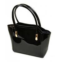 Женская сумка Классика