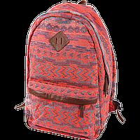 Рюкзак подростковый ZiBi Simple ETHNO (ZB16.0642EN)