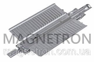 Горелка духовки верхняя (гриль) для газовых плит Indesit C00145041, фото 2