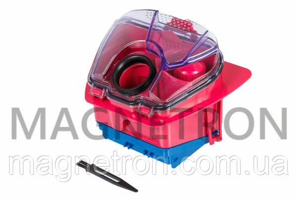 Контейнер для пыли к пылесосам Rowenta RS-RT9832, фото 2