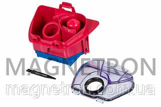 Контейнер для пыли к пылесосам Rowenta RS-RT9832, фото 3