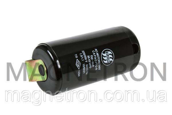 Пусковой конденсатор для холодильников 36-43uF, 250V, фото 2