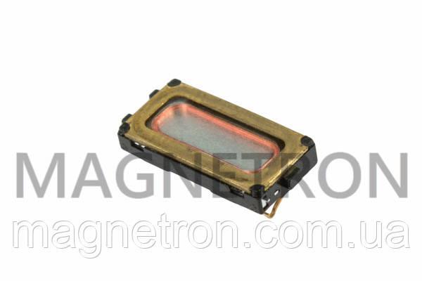 Динамик для мобильных телефонов EARP Lean-N, фото 2