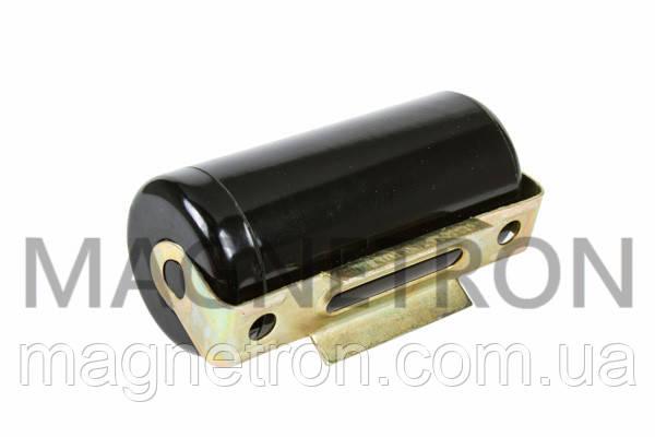 Пусковой конденсатор для холодильников 161-193uF, 350V, фото 2