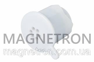 Клапан паровой к мультиварке Redmond RMC-PM4507, фото 3