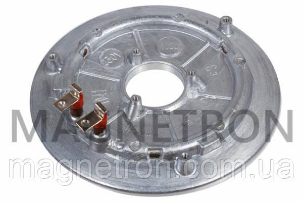 Тэн-диск для мультиварок Moulinex US-992429, фото 2