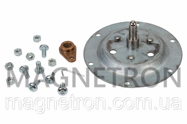 Крестовина бака (дисковая) для сушильных машин Ariston C00305794, фото 2