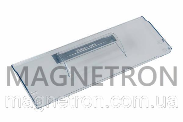 Откидная панель морозильной камеры Zanussi 2426317133, фото 2