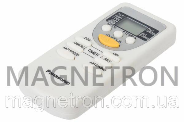 Пульт (беспроводной) для кондиционеров Panasonic CWA75C2712