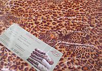 Летнее стеганое полуторное одеяло
