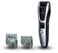 Триммер для бороды и усов PANASONIC ER-GB70-S520 DDP