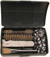 Набор для чистки оружия в коробке MFH 27383