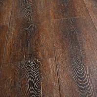 1177. Влагостойкий ламинат 32 класса, 8,3 мм с фаской Tower Floor (Товер Флор) Parofin Clic
