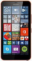 Мобильный телефон Microsoft Lumia 640 DS Orange, фото 1