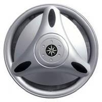 Колпаки колесные Star Престиж R14