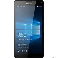 Мобильный телефон Microsoft Lumia 950 Black, фото 1