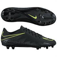 Копы Nike Hypervenom Phelon II FG 749896-009