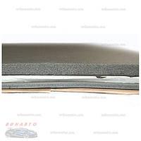 Викар i 4 - 4    размер1000×600 толщиной 4 мм