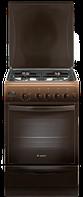 Плита газовая Gefest 5100-04 0001