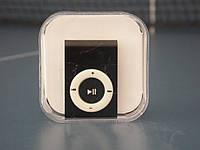 Mp3 Плеер-картридер+USB +Наушники+Упаковка+Подарок