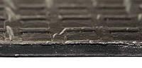 Викар bit 2мм    800×500  2 мм