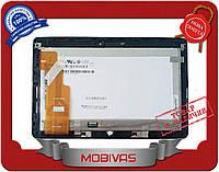 Дисплейный модуль для Asus Vivo Tab RT TF600 ОРИГИНАЛ
