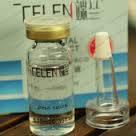 Гиалуроновая кислота TELEN