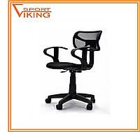 Кресло офисное, компьютерное (5 цветов)