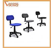 Кресло офисное, компьютерное TD1032 (3 цвета)