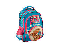 Рюкзак школьный Popcorn Bear PO16-525S Kite