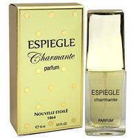 Новая Заря духи - Очаровательная Шалунья Parfum 16ml Woman