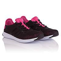 Летние кроссовки женские N.E.W.S. (модные, легкие, удобные, комфортные, стильные)