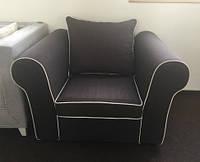 Кресло в гостиную для отдыха