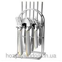Набор столовых приборов Maestro MR 1529