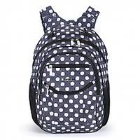 Рюкзак школьный ортопедический. Модный рюкзак. Школьный рюкзак. Рюкзак ортопедический. Рюкзак.
