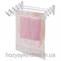 Сушилка для полотенца Ansan LG 01