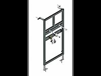 Система инсталляции для подвесного умывальника Koller Pool ALCORA ST 1100