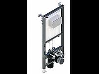 Система инсталляции для подвесного унитаза Koller Pool ALCORA ST 1200