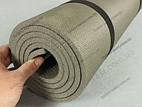 Каремат, коврик туристический Поход 10, размер 50 х 180 см, толщина 10 мм.