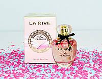 Женская парфюмированая вода LA RIVE IN FLAMES , 90 мл (12 шт)