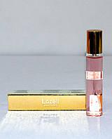 Lazell  Amazing Духи женские,  33 ml.