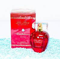 Парфюмерная вода для женщин  LR Swarovski Cashmere Woman 75 ml.