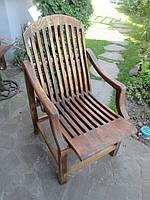 Кресло для отдыха.