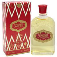 Новая Заря духи - Красная Москва Parfum 42ml Woman