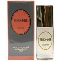 Новая Заря духи - Реноме Parfum 30ml Woman
