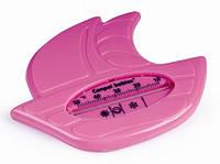 Термометр для воды Кораблик Canpol babies - 2/783