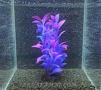 Искусственное растение R26 (14см)