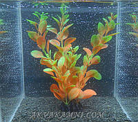 Искусственное растение R27 (16см)