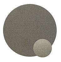 3M™ Trizact™ 237AA - Шлифовальный круг для сухой шлифовки на липучке, д. 115, A160 (P120)