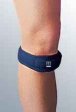 Бандаж пателлярный фиксирующий medi patella tendon support